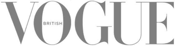 British Vogue Logo 1 790x400 2