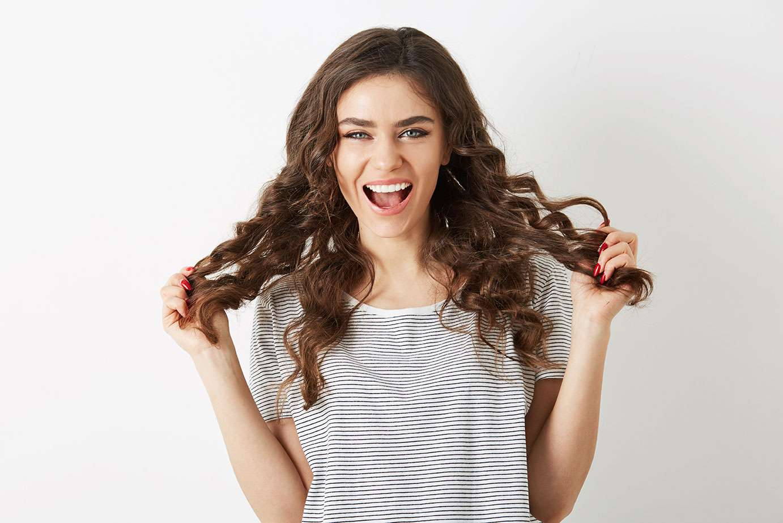 Lee más sobre el artículo 7 pasos para un cabello perfecto