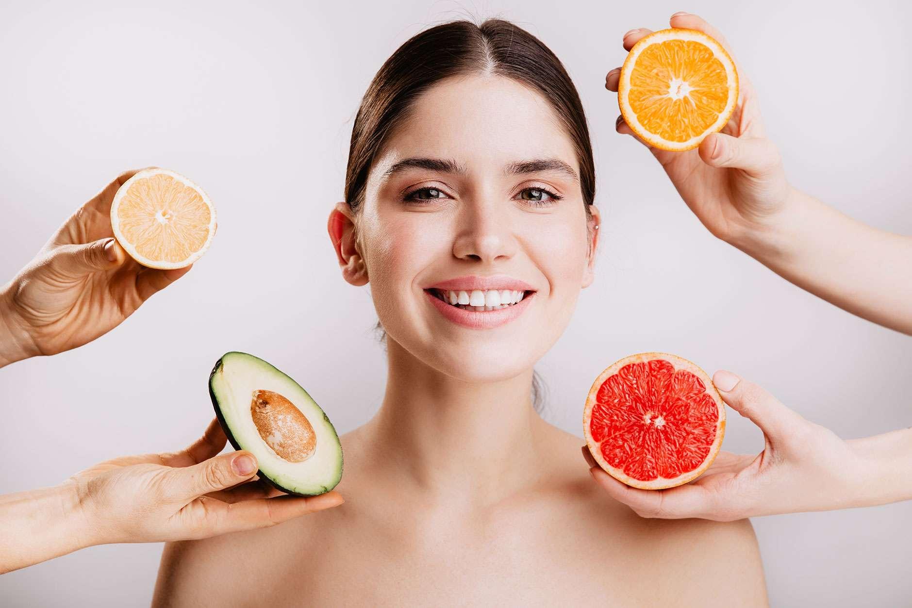 Lee más sobre el artículo 20 formas sencillas de tener una buena piel